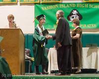4002 VHS Graduation 2012 060912