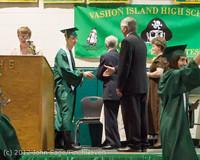 4009 VHS Graduation 2012 060912