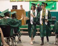 4012 VHS Graduation 2012 060912