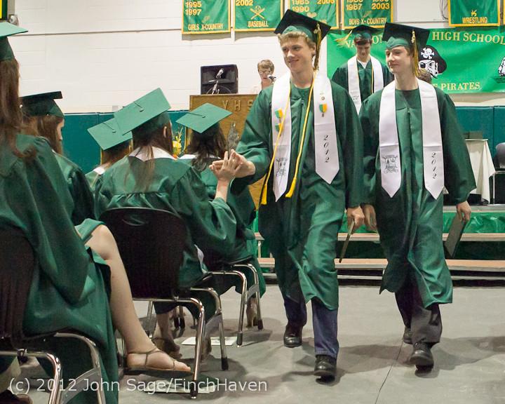 4020_VHS_Graduation_2012_060912