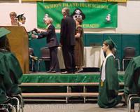 4023 VHS Graduation 2012 060912