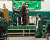 4024 VHS Graduation 2012 060912
