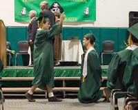 4029 VHS Graduation 2012 060912