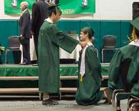 4033 VHS Graduation 2012 060912