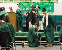 4042 VHS Graduation 2012 060912
