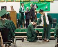 4043 VHS Graduation 2012 060912