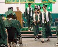 4048 VHS Graduation 2012 060912