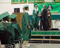 4053 VHS Graduation 2012 060912