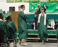 4056 VHS Graduation 2012 060912