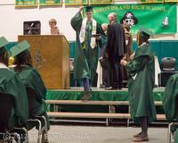 4069 VHS Graduation 2012 060912