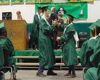 4074 VHS Graduation 2012 060912