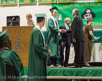 4080 VHS Graduation 2012 060912