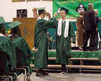 4084 VHS Graduation 2012 060912