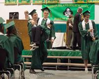 4088 VHS Graduation 2012 060912