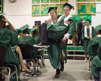 4091 VHS Graduation 2012 060912