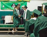4096 VHS Graduation 2012 060912