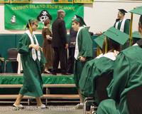 4098 VHS Graduation 2012 060912