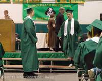 4104 VHS Graduation 2012 060912