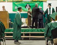 4116 VHS Graduation 2012 060912