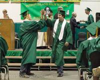 4120 VHS Graduation 2012 060912