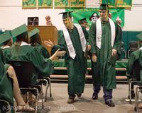 4130 VHS Graduation 2012 060912