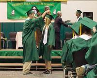 4134 VHS Graduation 2012 060912