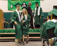 4138 VHS Graduation 2012 060912