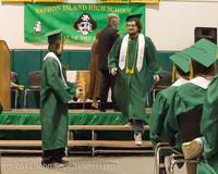 4141 VHS Graduation 2012 060912