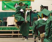 4142 VHS Graduation 2012 060912