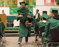 4146 VHS Graduation 2012 060912