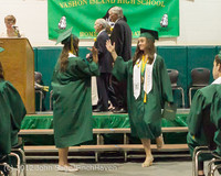 4157 VHS Graduation 2012 060912
