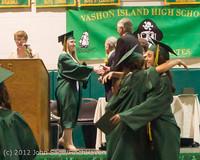 4162 VHS Graduation 2012 060912