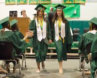 4168 VHS Graduation 2012 060912
