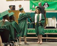 4172 VHS Graduation 2012 060912