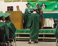 4178 VHS Graduation 2012 060912