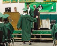 4180 VHS Graduation 2012 060912