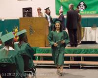 4188 VHS Graduation 2012 060912