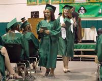 4192 VHS Graduation 2012 060912