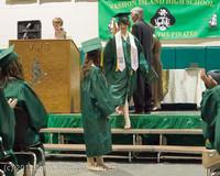 4198 VHS Graduation 2012 060912