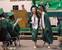 4203 VHS Graduation 2012 060912