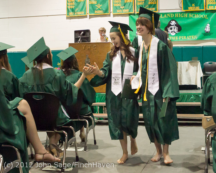 4204_VHS_Graduation_2012_060912