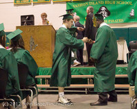 4211 VHS Graduation 2012 060912