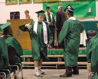 4212 VHS Graduation 2012 060912