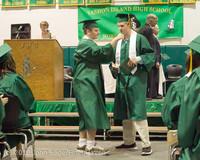 4224 VHS Graduation 2012 060912