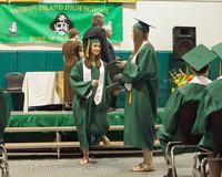 4230 VHS Graduation 2012 060912