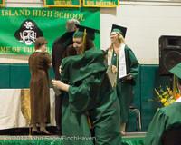 4234 VHS Graduation 2012 060912