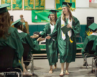 4237 VHS Graduation 2012 060912