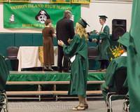 4240 VHS Graduation 2012 060912