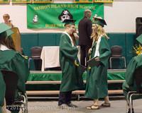 4246 VHS Graduation 2012 060912