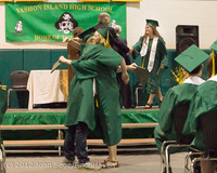 4249 VHS Graduation 2012 060912
